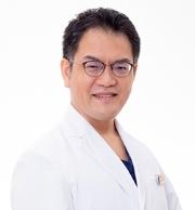 青井則之医師