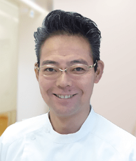 小田晴彦医師