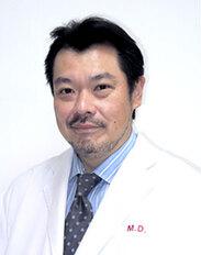 酒井直彦医師
