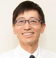 島田 茂孝