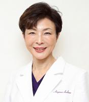 杉野宏子 医師