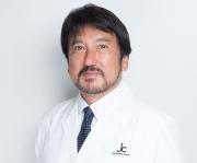 古山登隆医師
