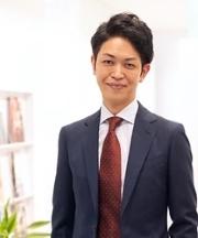 東郷智一郎医師