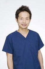 吉本如良医師